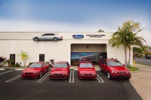 Things We Love About Serving Irvine Anaheim BMW Repair