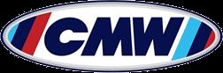 Coast Motor Werk