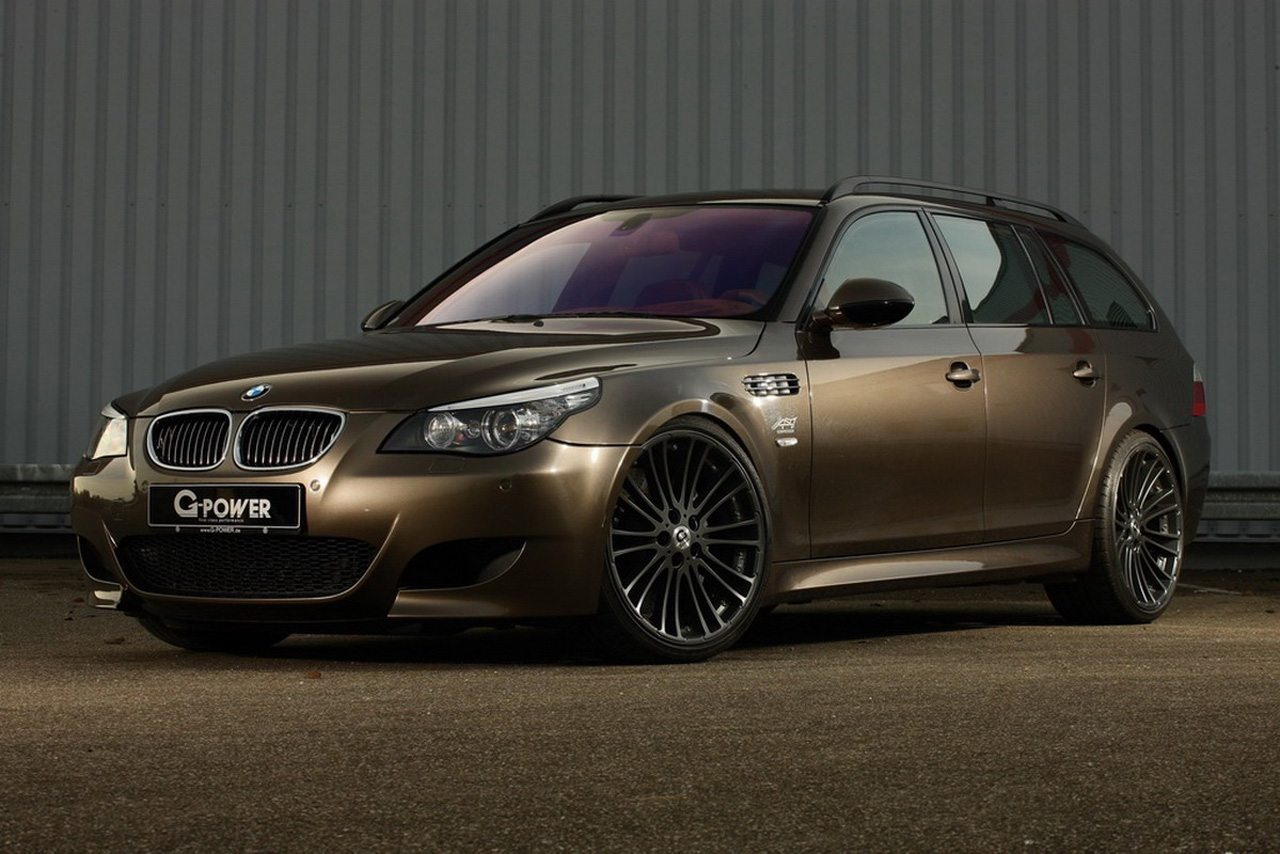 The 10 Most Expensive Bmws Ever Coast Motor Werk